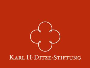 Ditze_Logo_kurzP1805