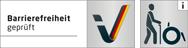 G1_Logo-Pikto_WEB